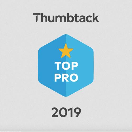 Top Pro 2019