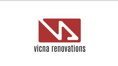 Avatar for Vicna Renovations LLC Tacoma, WA Thumbtack