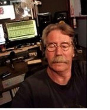 Avatar for Dville Sounds Studio LLC