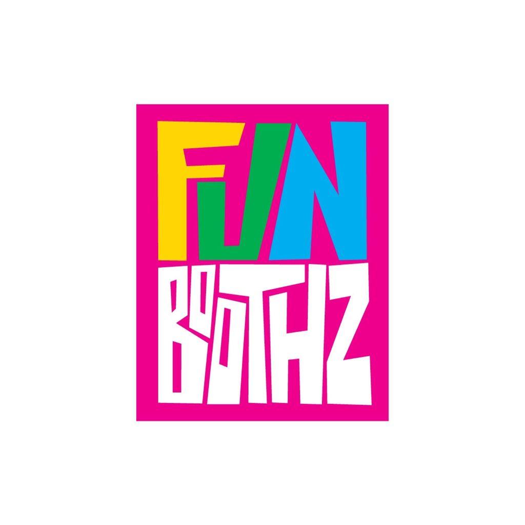 Funboothz LLC