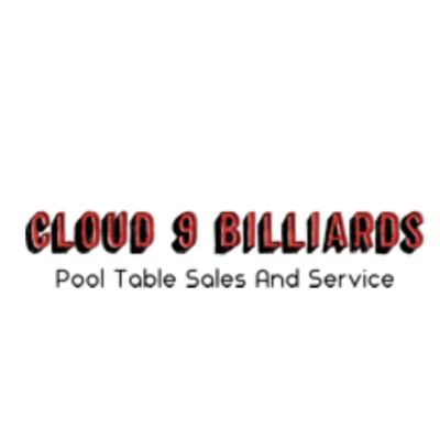 Avatar for Cloud 9 Billiards