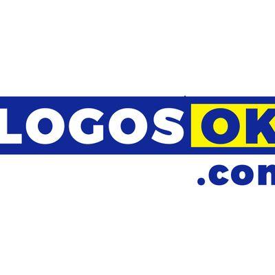 Avatar for LogosOK.com Saint Johns, FL Thumbtack