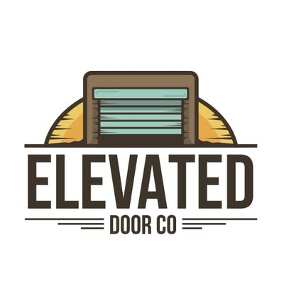 Avatar for Elevated Door Co. Minneapolis, MN Thumbtack