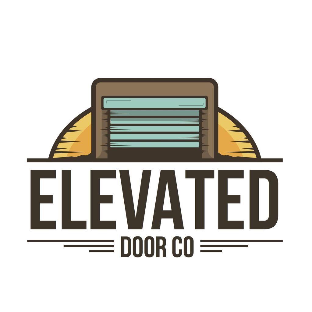Elevated Door Co.