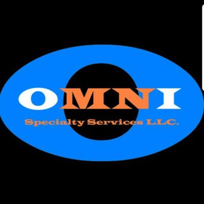 Avatar for OMNI Specialty Services LLC Minneapolis, MN Thumbtack