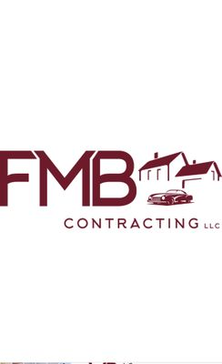 Avatar for FMB Contracting LLC