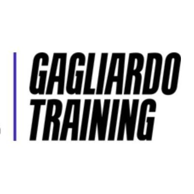 Avatar for Gagliardo Training, LLC Summit, NJ Thumbtack