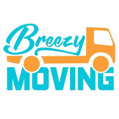 Avatar for Breezy Moving Ozark, AL Thumbtack