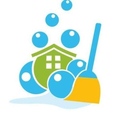 Avatar for Vitads cleaning services