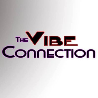 Avatar for The Vibe Connection
