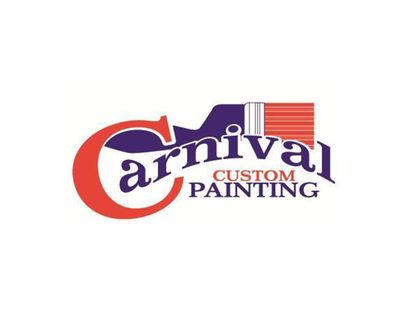 Avatar for Carnival Custom Painting San Antonio, TX Thumbtack