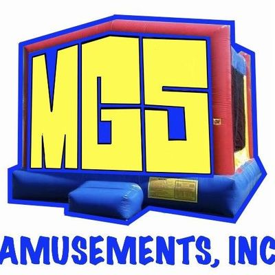 Avatar for MGS Party Rentals, Inc. Elgin, IL Thumbtack