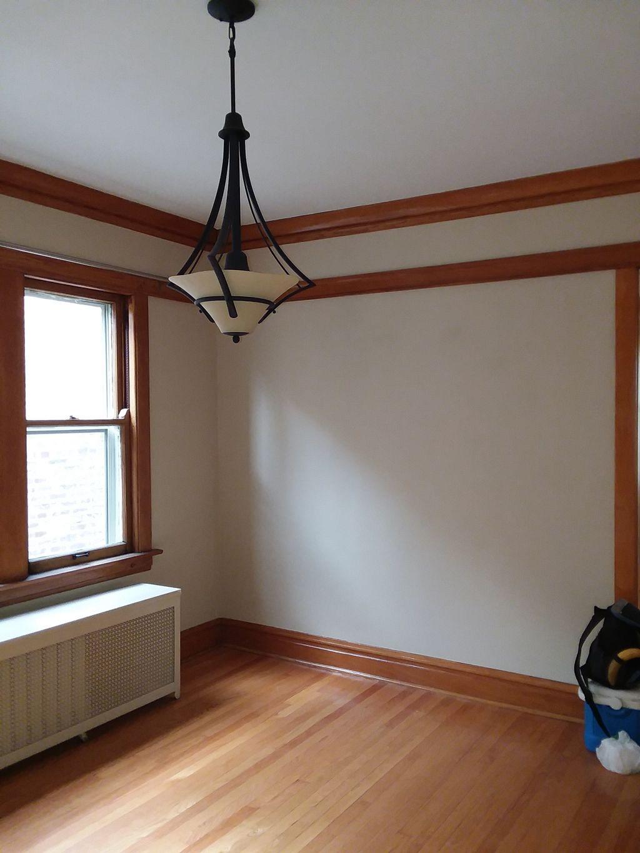 2 Flat Rental Property-Freshen Up