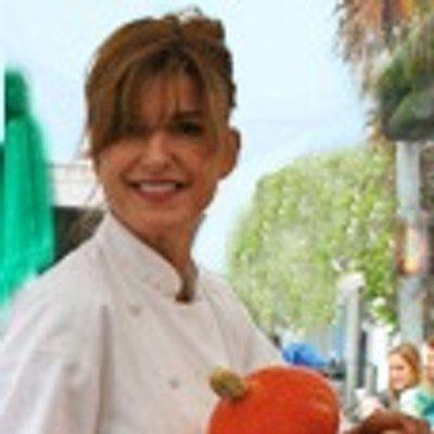 Avatar for OM Chef San Marino, CA Thumbtack