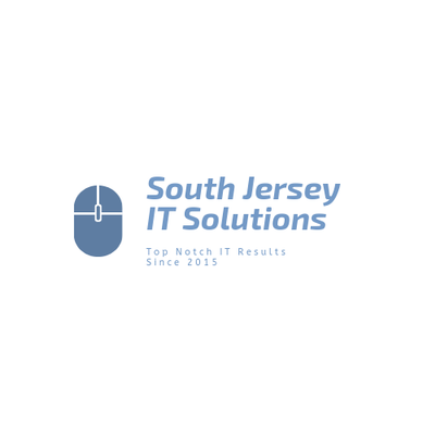 Avatar for SJ IT Solutions