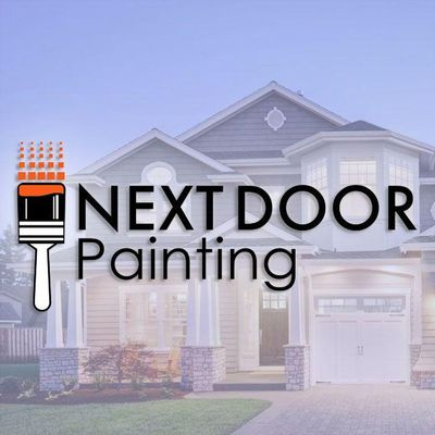 Avatar for Next Door Painting Bellaire, TX Thumbtack