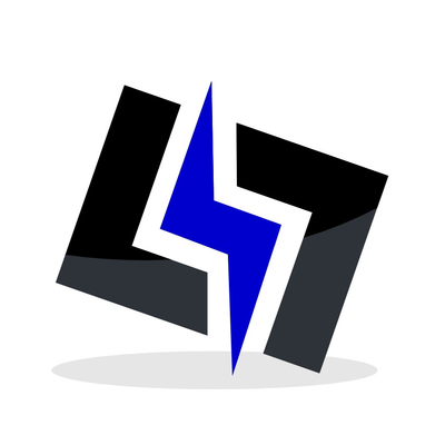 Avatar for Webb Electric LLC Lehi, UT Thumbtack