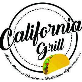 Avatar for California Grill Tacos & Catering Chula Vista, CA Thumbtack