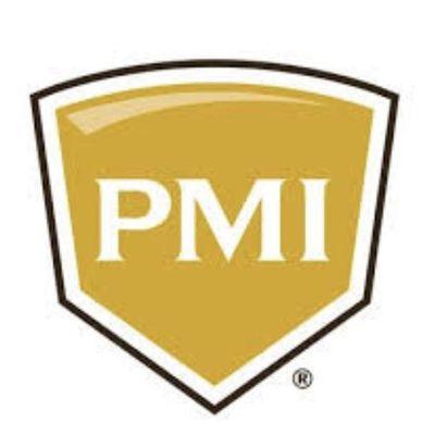 Avatar for PMI Sonoma - Association Management