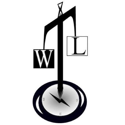 Avatar for The Wright Law Offices, PC Henderson, NV Thumbtack