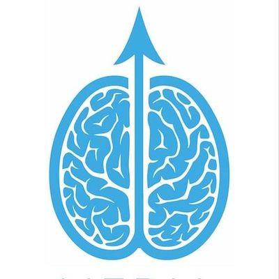 Avatar for Mind Gap Media
