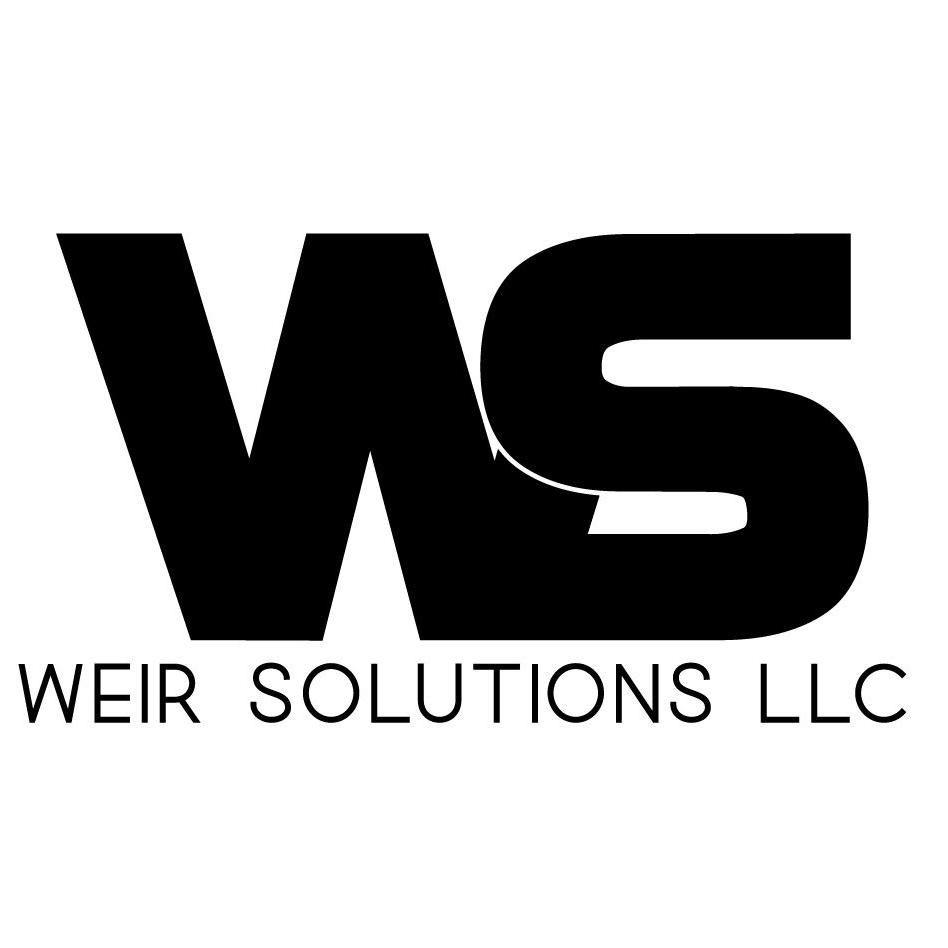 Weir Solutions LLC