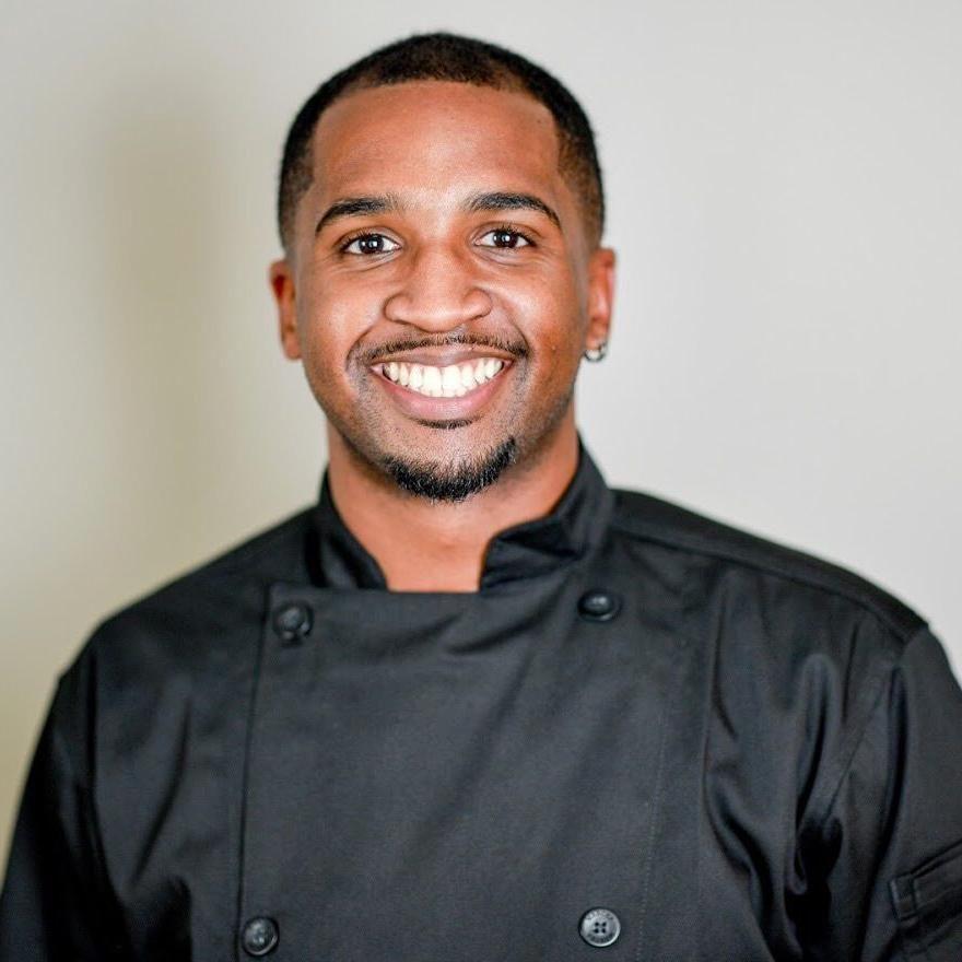 Smoot's Kitchen LLC