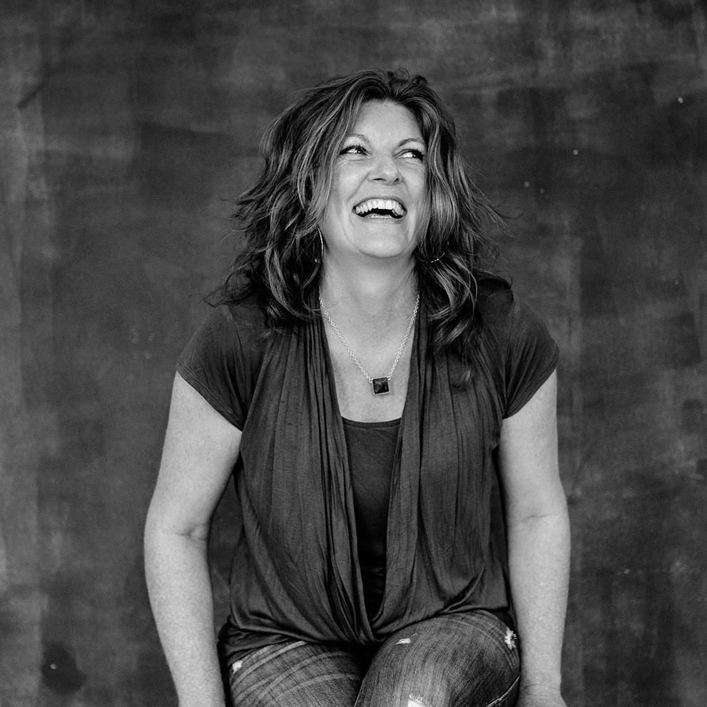 Kelli Wilke Photography