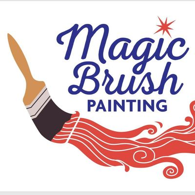 Avatar for Magic Brush Painting New Castle, DE Thumbtack