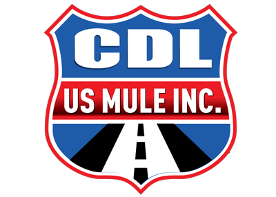 Avatar for US Mule CDL Driving School Brooklyn, NY Thumbtack