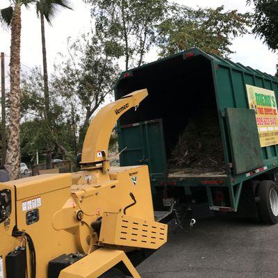 Avatar for Meños Tree Service Pomona, CA Thumbtack