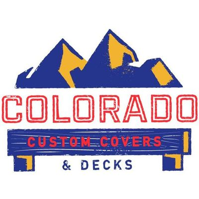 Avatar for Colorado Custom Covers & Decks Morrison, CO Thumbtack