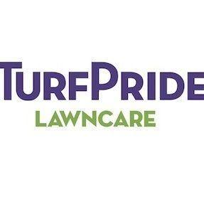 TurfPride, Inc.