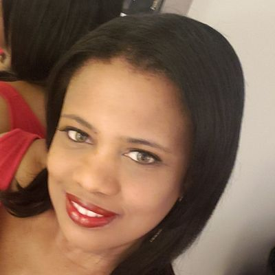 Adria Barnes *Gold'N Touch Massage* Irving, TX Thumbtack