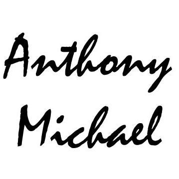 Anthony Michael