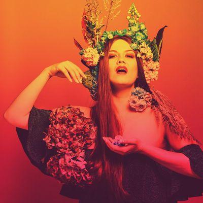 Avatar for Kristina Morales Music // Inner Wild Vocal Studio
