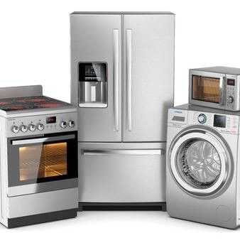 A-1 APPLIANCE REPAIR LLC