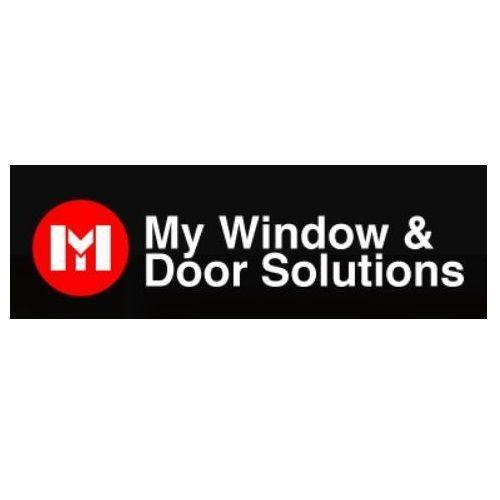 My Window & Door Solutions