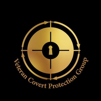 Avatar for Veterans Covert Protection Group