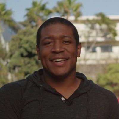 Avatar for Jay Hampton Long Beach, CA Thumbtack