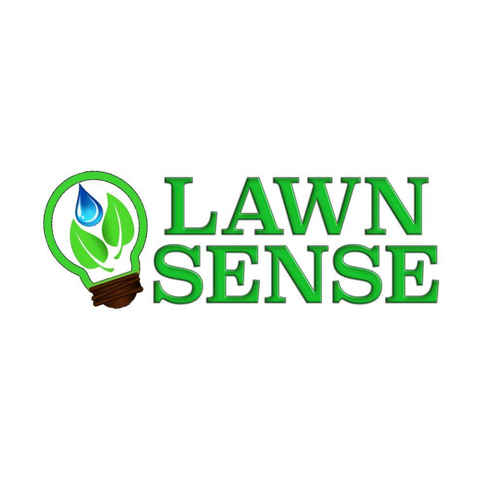 Lawn Sense
