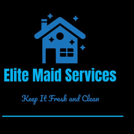 Elite maid services