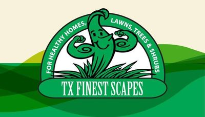 Avatar for Texas Finest Scapes