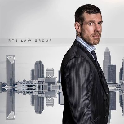 Avatar for RTS Law Group