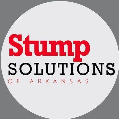 Avatar for Stump Solutions of Arkansas