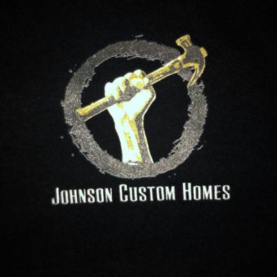Avatar for Johnson Custom Homes