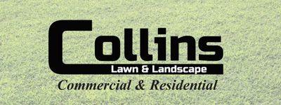 Avatar for Collins Lawn & Landscape