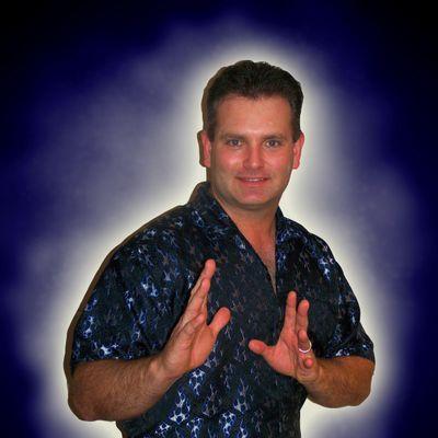 Avatar for Comedy Hypnotist Steve Meade