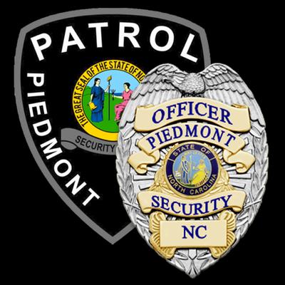 Avatar for Piedmont Security & Patrol Services, LLC Asheboro, NC Thumbtack