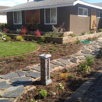 Avatar for Green Leaf Landscape and Designs Orange, CA Thumbtack
